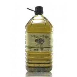 Aceite de Oliva Virgen Extra 500ml Sabor Intenso (Caja 12 unidades)